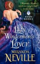 Neville, Miranda Lady Windermere`s Lover