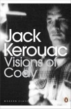 Kerouac, Jack Visions of Cody