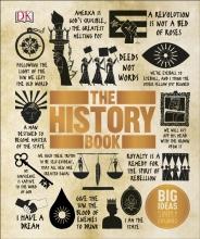 DK History Book