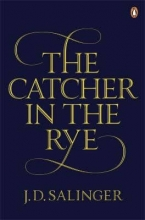 J.,D. Salinger Catcher in the Rye