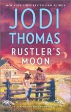 Thomas, Jodi Rustler`s Moon