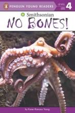 Young, Karen Romano No Bones!
