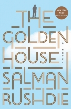 Rushdie, Salman The Golden House