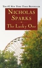 Sparks, Nicholas The Lucky One