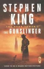 King, Stephen The Gunslinger