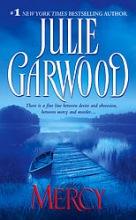 Garwood, Julie Mercy