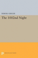 Greger, D The 1002nd Night