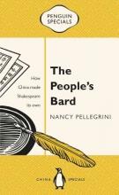 Pellegrini, Nancy The People`s Bard