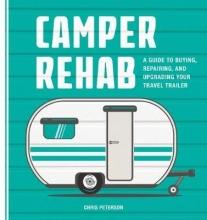 Peterson, Chris Camper Rehab