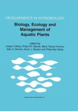 International Symposium on Aquatic Weeds Biology, Ecology and Management of Aquatic Plants