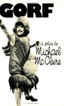 M. McClure Gorf: Play