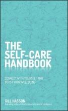Gill Hasson The Self-Care Handbook