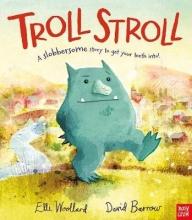 Woollard, Elli Troll Stroll