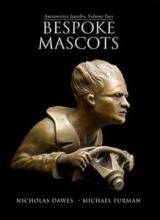 Nicholas Dawes,   Michael Furman Automotive Jewelry -- Volume Two