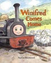 Winifred Comes Home