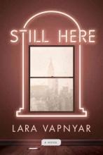 Vapnyar, Lara Still Here