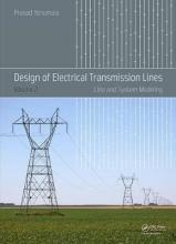 Prasad Yenumula,   Gerry (Manitoba Hydro International Ltd., Winnipeg, Manitoba, Canada) Proteau Design of Electrical Transmission Lines