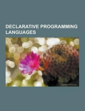 LLC, Books Declarative Programming Languages