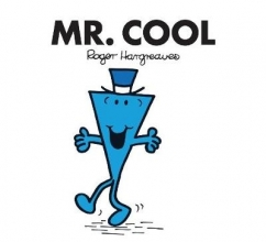 HARGREAVES, ROGER Mr. Cool
