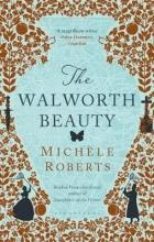 Roberts, Michele Walworth Beauty