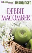 Macomber, Debbie Norah