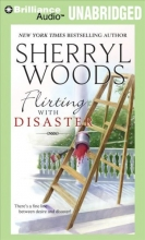Woods, Sherryl Flirting with Disaster