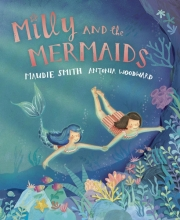 Smith, Maudie Milly and the Mermaids