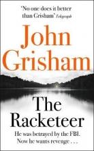 John,Grisham Racketeer
