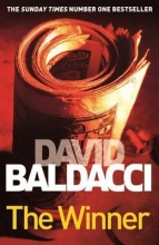 Baldacci, David Winner