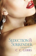 Gibbs, C. C. Seduction and Surrender