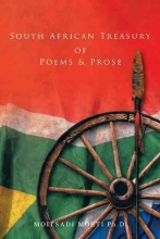 Moeti, Moitsadi, Ph.d. South African Treasury of Poems & Prose
