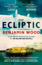Wood, Benjamin Ecliptic