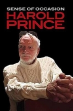 Prince, Harold Sense of Occasion