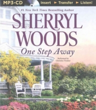Woods, Sherryl One Step Away
