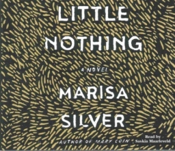 Silver, Marisa Little Nothing