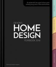 Merchant, Amanda Devon`s Home Design Yearbook
