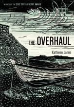 Jamie, Kathleen The Overhaul