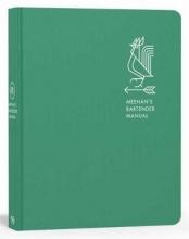 Jim,Meehan Meehan`s Bartender Manual