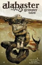 Kiernan, Caitlin R. Grimmer Tales