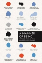 A Manner of Being