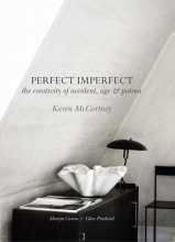 Karen,Mccartney Perfect Imperfect