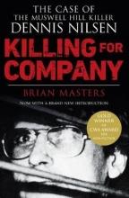 Brian Masters Killing For Company