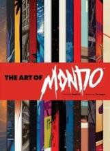 Mondo Art of Mondo