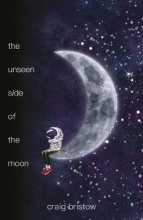 Craig Bristow The Unseen Side of the Moon