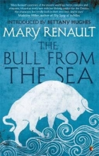 Renault, Mary Bull from the Sea