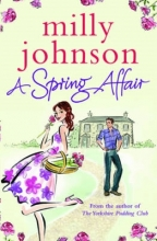 Johnson, Milly Spring Affair