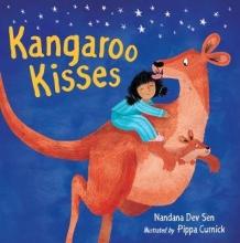 Dev Sen, Nandana Kangaroo Kisses