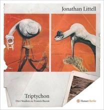 Littell, Jonathan Triptychon