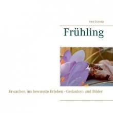 Ines Evalonja Fruhling