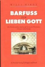 Hirdt, Willi Barfuß zum lieben Gott